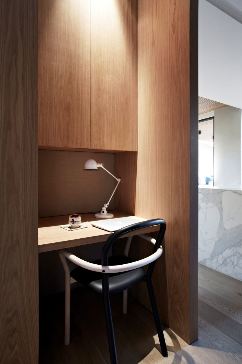 Oban by AGUSHI & WORKROOM Design (25)