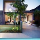 Oban by AGUSHI & WORKROOM Design (26)