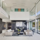 Oriole Way by McClean Design (5)