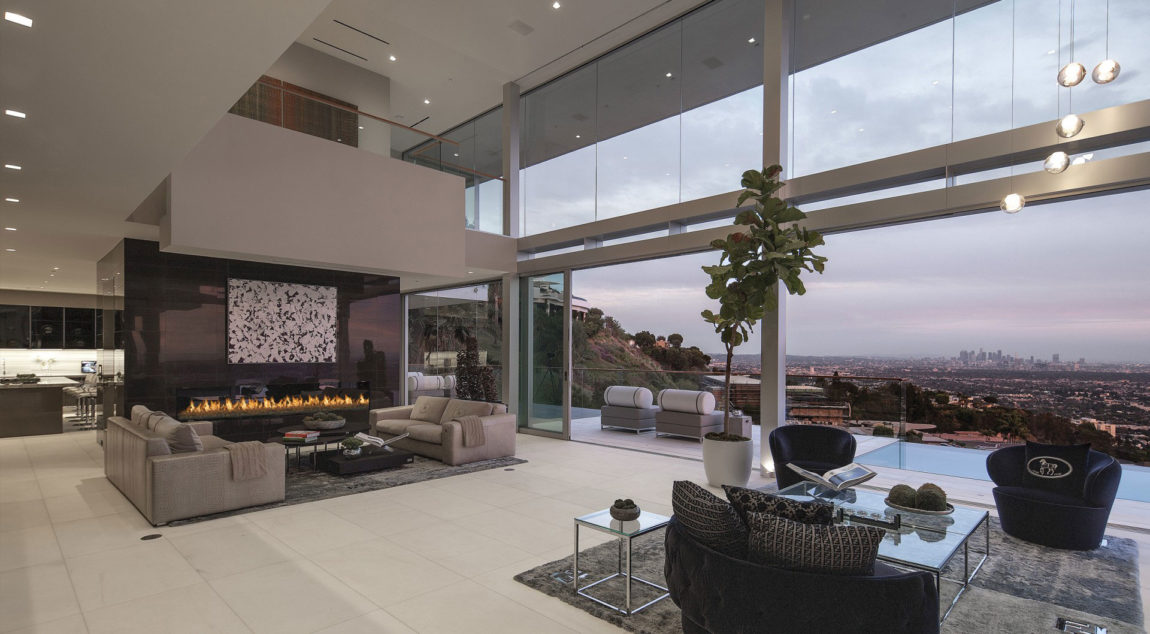 Oriole Way by McClean Design (6)