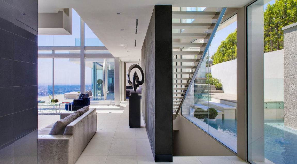 Oriole Way by McClean Design (9)