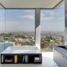 Oriole Way by McClean Design (12)