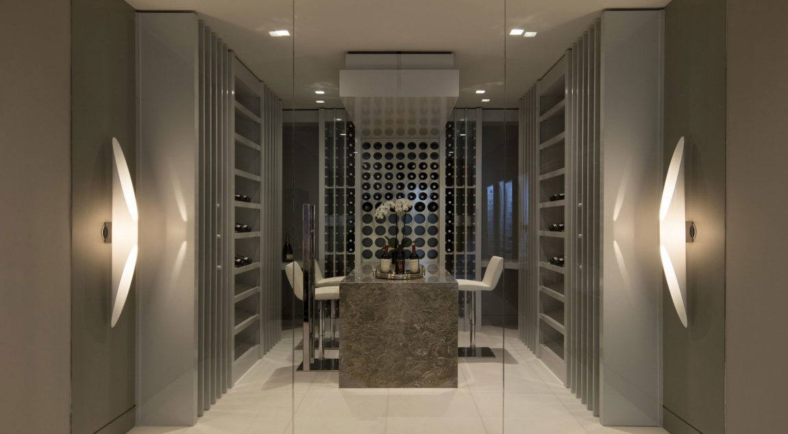 Oriole Way by McClean Design (15)