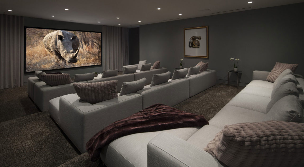 Oriole Way by McClean Design (16)