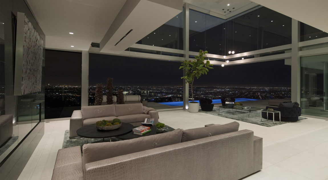 Oriole Way by McClean Design (17)