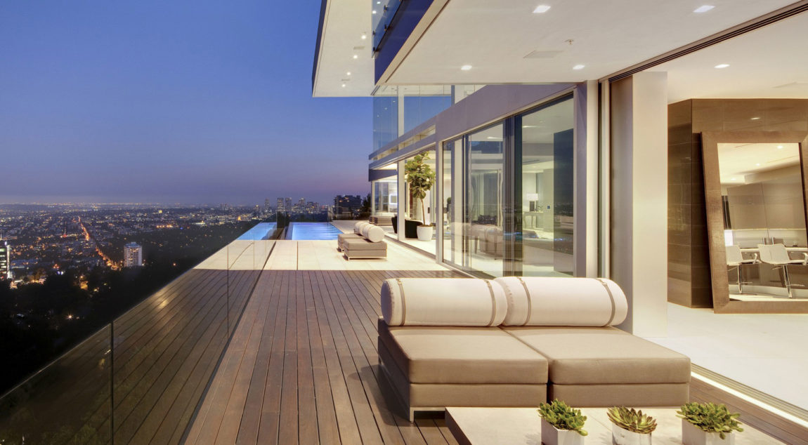 Oriole Way by McClean Design (18)