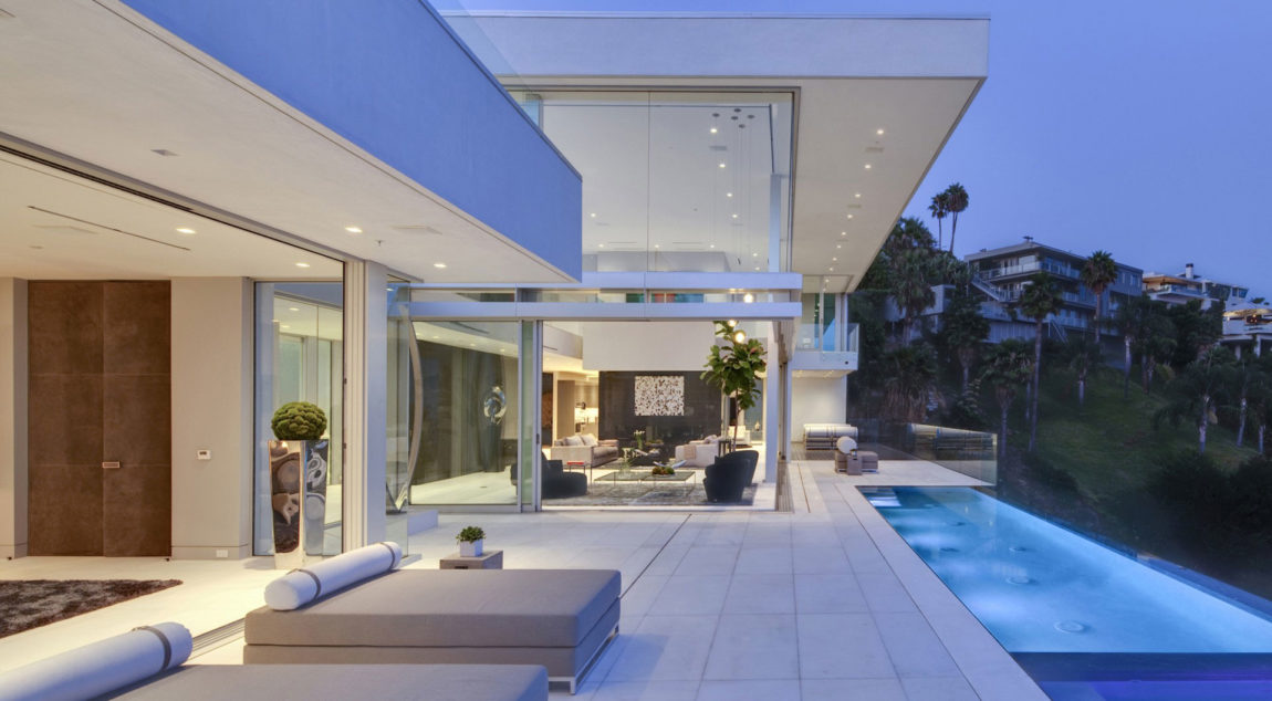 Oriole Way by McClean Design (19)