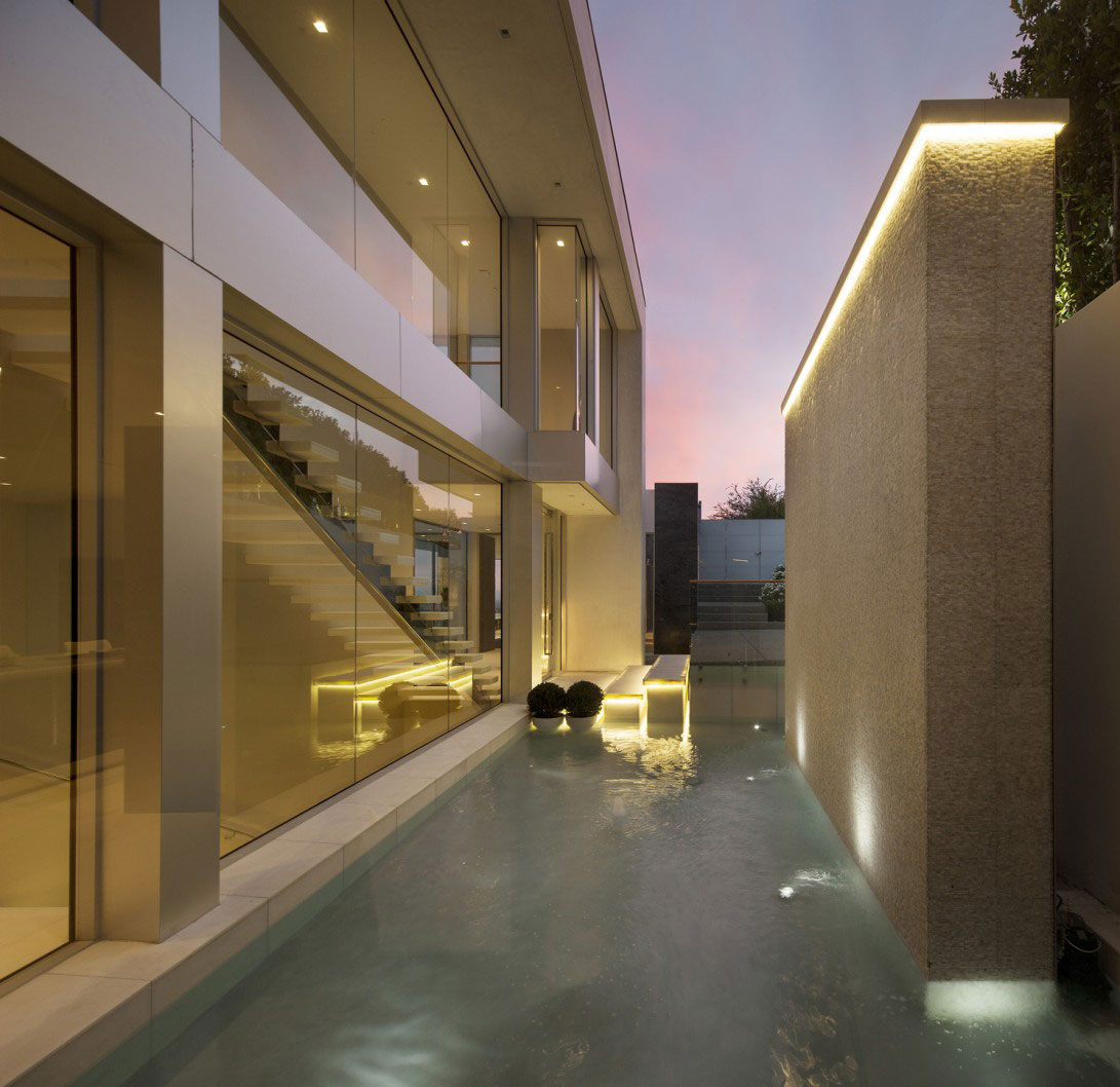 Oriole Way by McClean Design (20)