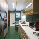 Panamby Apartment by Diego Revollo Arquitetura (12)