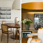 Panamby Apartment by Diego Revollo Arquitetura (15)