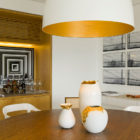 Panamby Apartment by Diego Revollo Arquitetura (16)