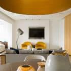 Panamby Apartment by Diego Revollo Arquitetura (17)
