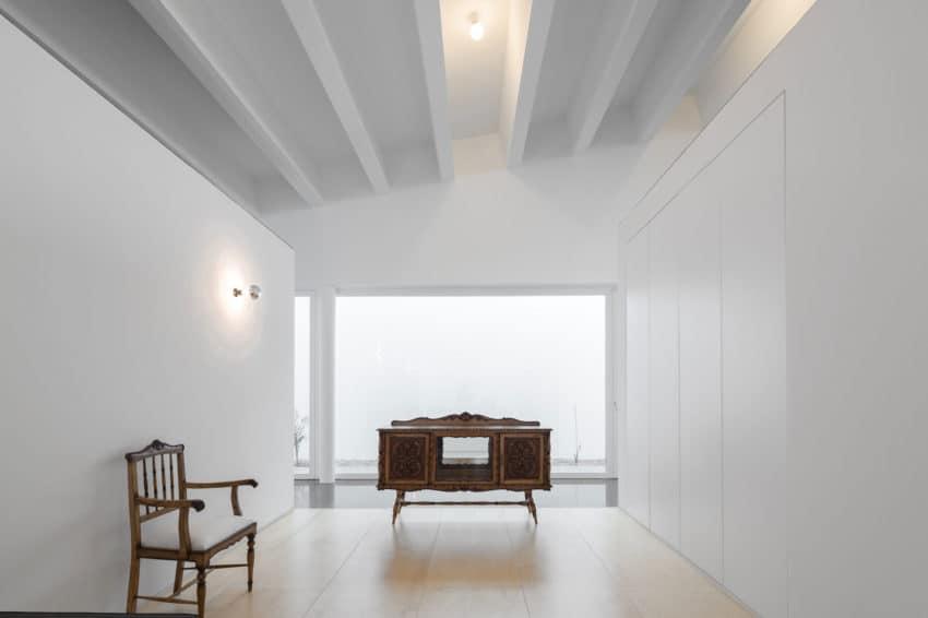 Pó House by Ricardo Silva Carvalho Arquitectos (16)