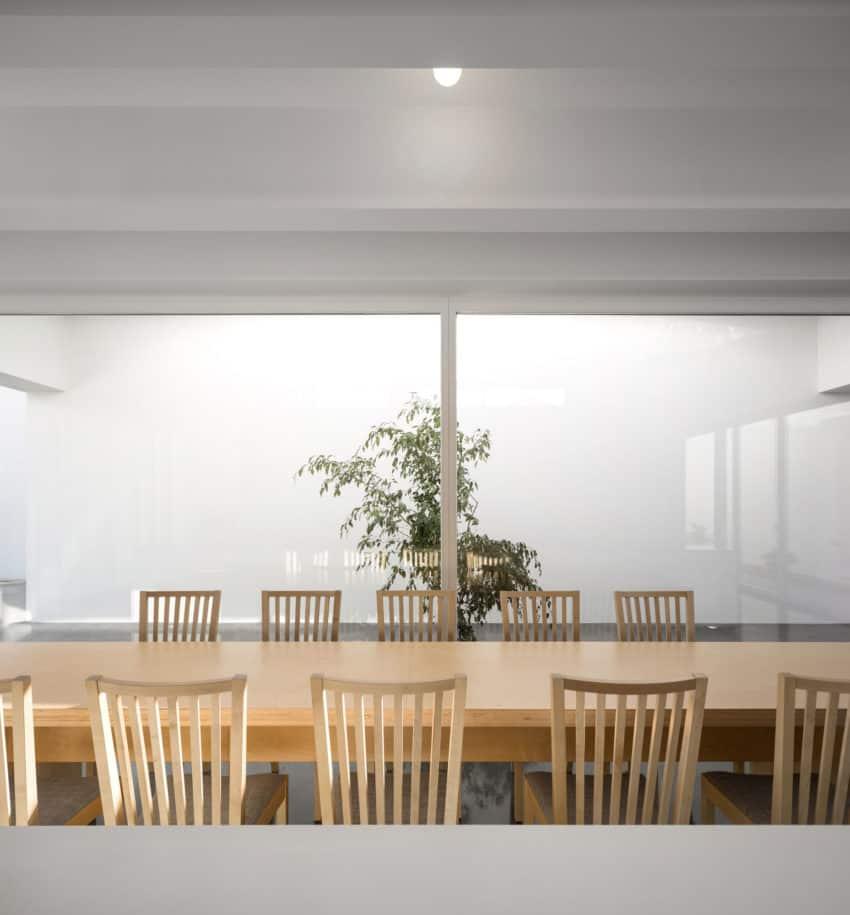 Pó House by Ricardo Silva Carvalho Arquitectos (22)
