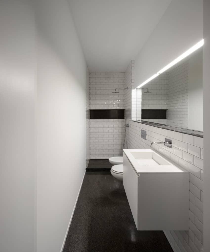 Pó House by Ricardo Silva Carvalho Arquitectos (25)