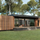 Pop-Up House by Multipod Studio (16)