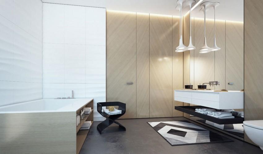 Project Nursery by Ando Studio (19)