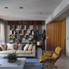 Real Parque Loft by Diego Revollo (1)