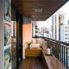 Real Parque Loft by Diego Revollo (8)