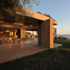 Residence In Legrena by Thymio Papayannis and Associates (12)