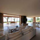 Residence In Legrena by Thymio Papayannis and Associates (13)