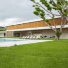 Residencia Itatiba by RoccoVidal P+W (2)