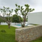 Residencia Itatiba by RoccoVidal P+W (6)