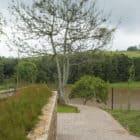 Residencia Itatiba by RoccoVidal P+W (8)