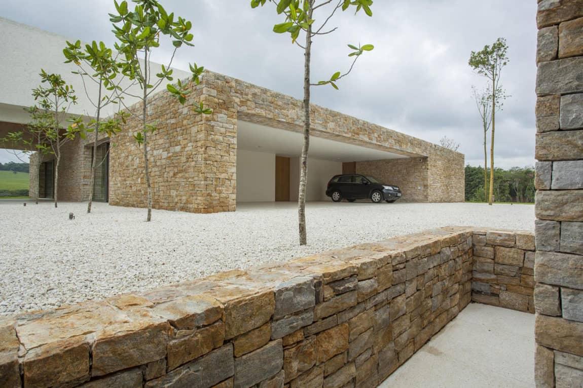 Residencia Itatiba by RoccoVidal P+W (12)