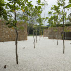 Residencia Itatiba by RoccoVidal P+W (14)