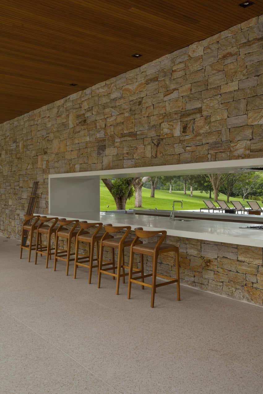 Residencia Itatiba by RoccoVidal P+W (15)