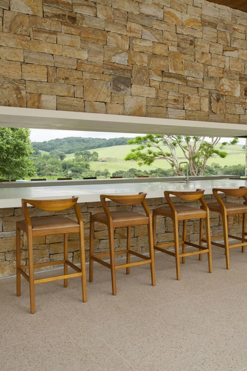 Residencia Itatiba by RoccoVidal P+W (16)