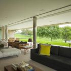 Residencia Itatiba by RoccoVidal P+W (17)