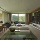 Residencia Itatiba by RoccoVidal P+W (18)