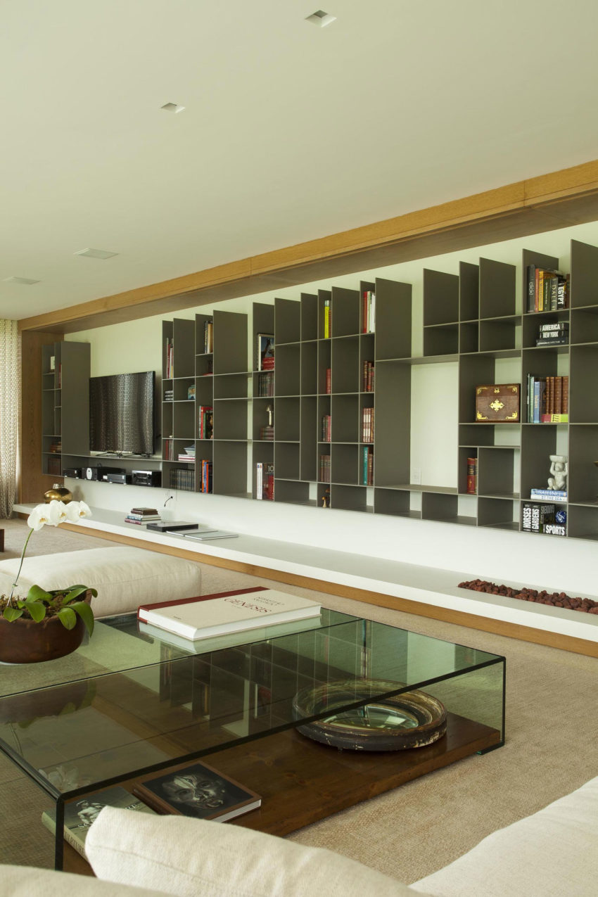 Residencia Itatiba by RoccoVidal P+W (19)