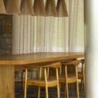 Residencia Itatiba by RoccoVidal P+W (22)