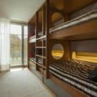 Residencia Itatiba by RoccoVidal P+W (25)