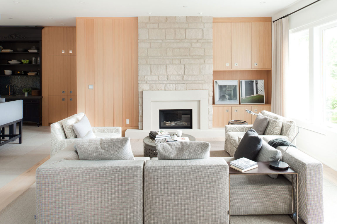 Ripple Road Residence by Kelly Deck (2)