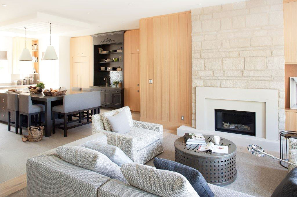 Ripple Road Residence by Kelly Deck (3)