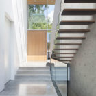 Russet Residence by Splyce Design (6)