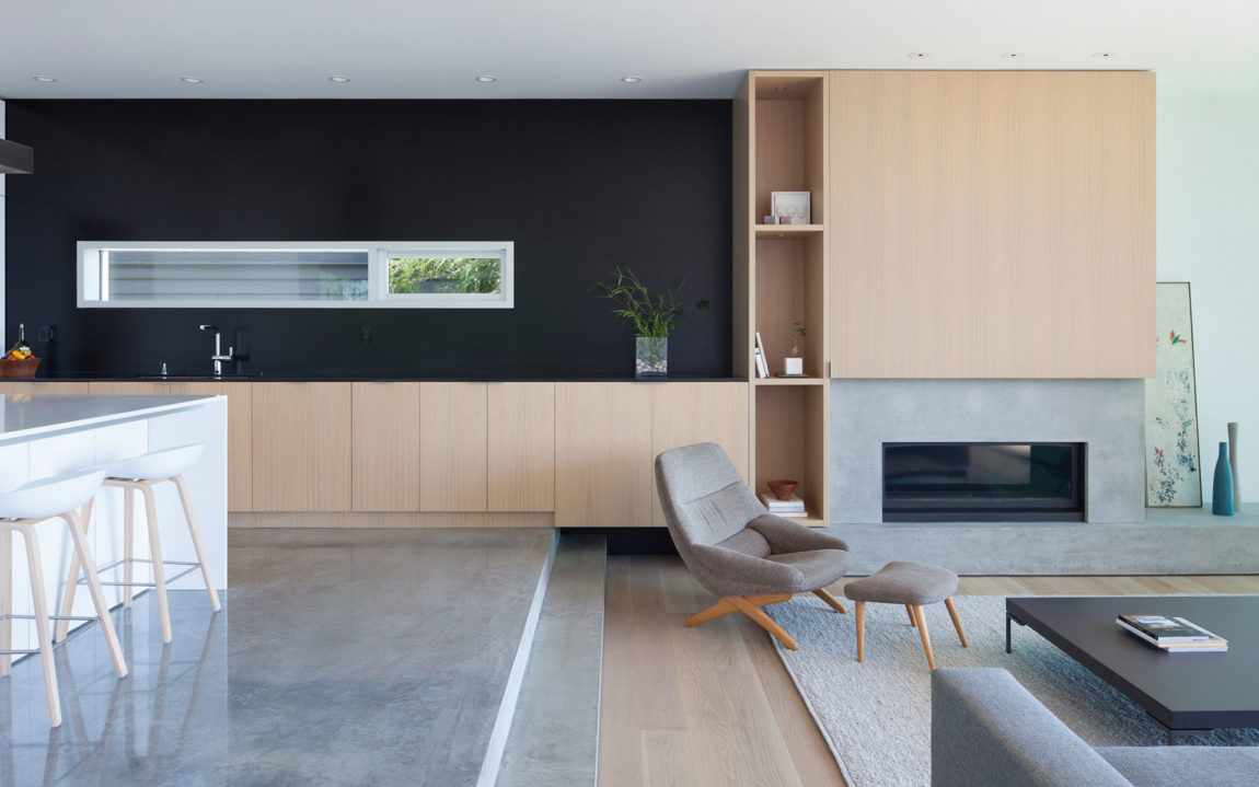 Russet Residence by Splyce Design (8)