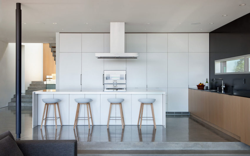Russet Residence by Splyce Design (9)