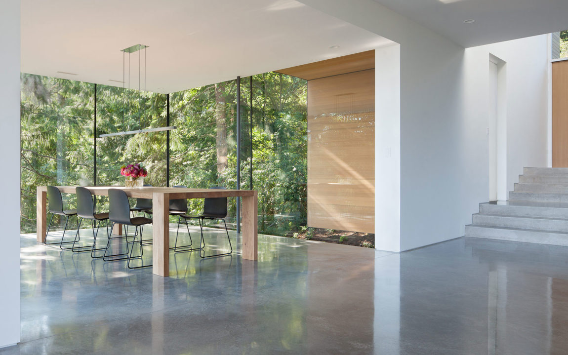 Russet Residence by Splyce Design (10)