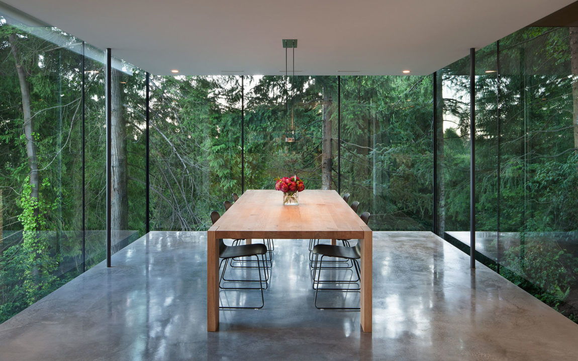 Russet Residence by Splyce Design (11)
