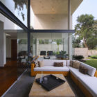 S House by Domenack Arquitectos (2)