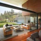 S House by Domenack Arquitectos (3)