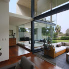 S House by Domenack Arquitectos (4)