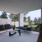 S House by Domenack Arquitectos (5)