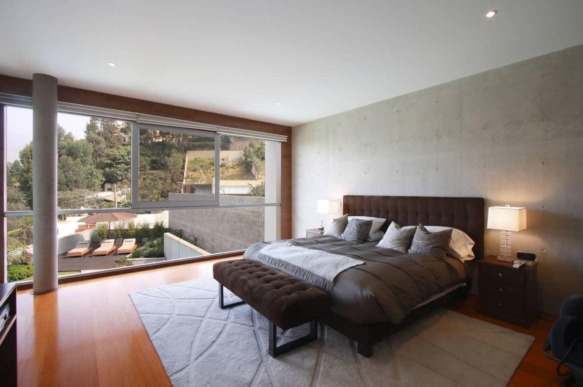 S House by Domenack Arquitectos (7)