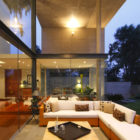 S House by Domenack Arquitectos (11)